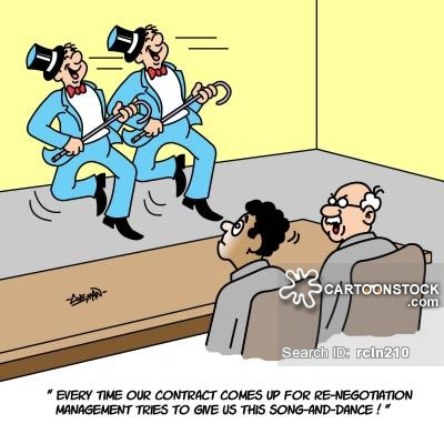 cartoon 428 or rcln210